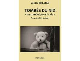 tombs_du_nid_t1