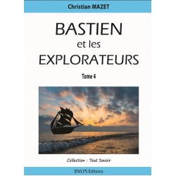 bastien_eplorateurs_couv
