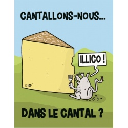 cantallons_carr