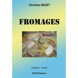 fromages_couv