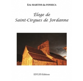 saint_cirgues_couv_mini