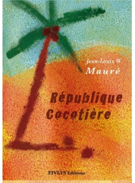 republique_cocotire_couv