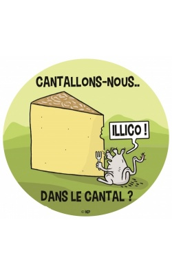 cantallons_rond