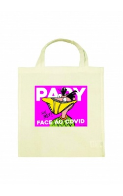 sac_papy_covid