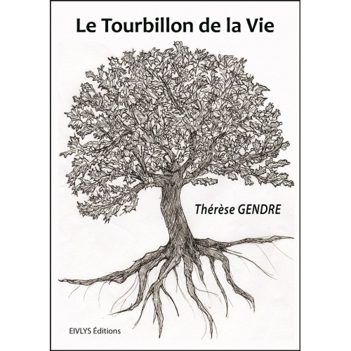 le_tourbillon_1re_de_couv_bordure_noire